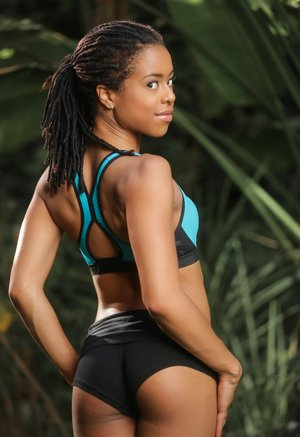 Workout Pictures