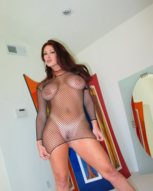 Fake Tits Pictures